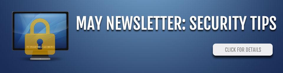 may-newsletter-banner.jpg