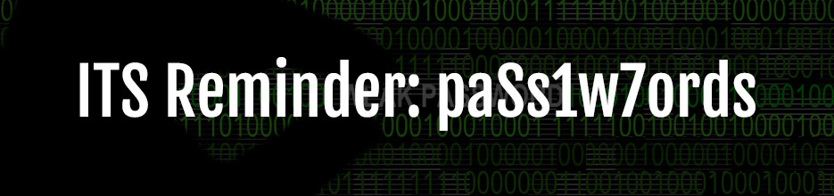 password article banner