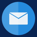 campus email icon