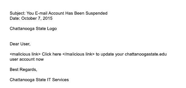 phishing-example-1.jpg